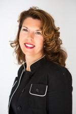 Patricia van Doorne